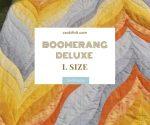 Boomerang L