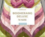 Boomerang M