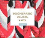 Boomerang Deluxe S