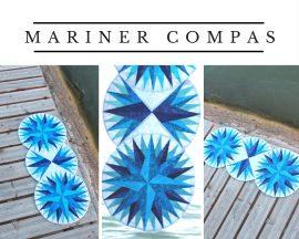 Iránytű- Mariner compass