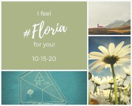 Floria 10